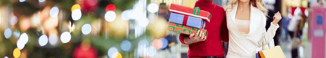 What to buy on Boxing Day