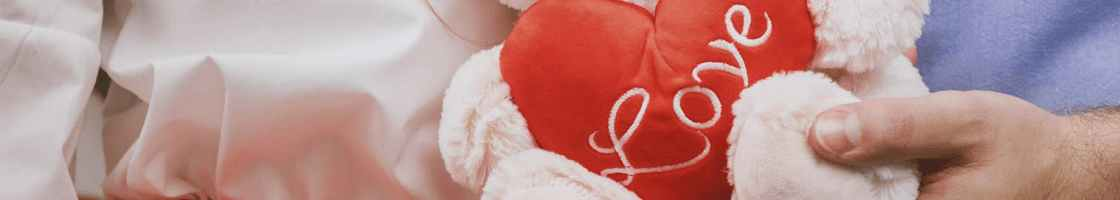 What and when is Valentine's Day