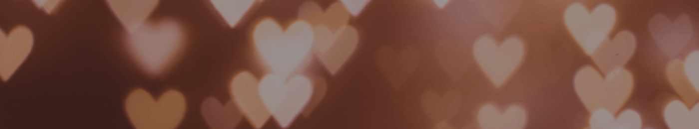 Best Valentine's Day Vouchers, Discount Codes, and Deals