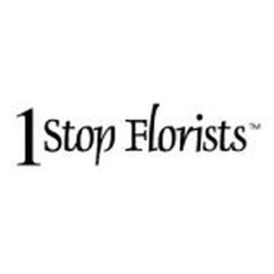 1 Stop Florists Vouchers