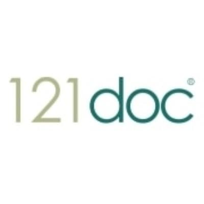 121doc Vouchers