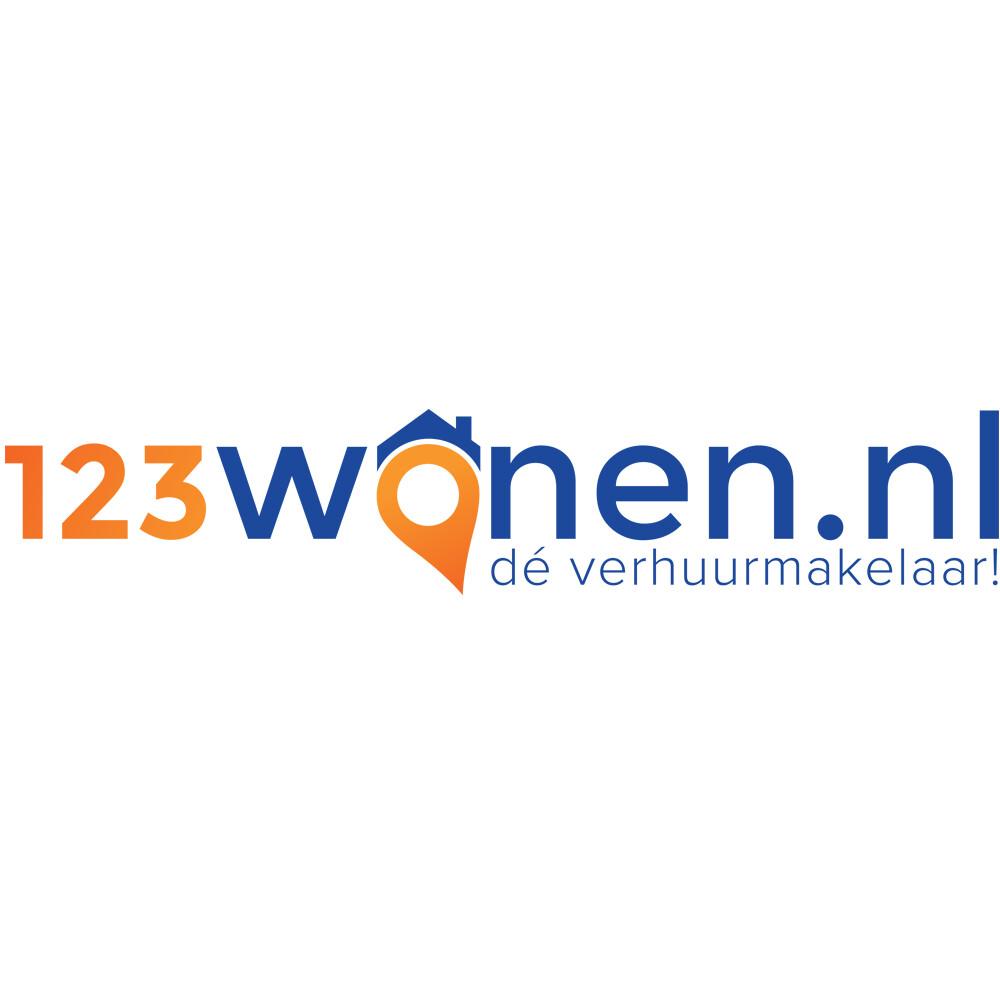 123wonen.nl Vouchers