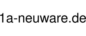 1a-neuware.de Logo