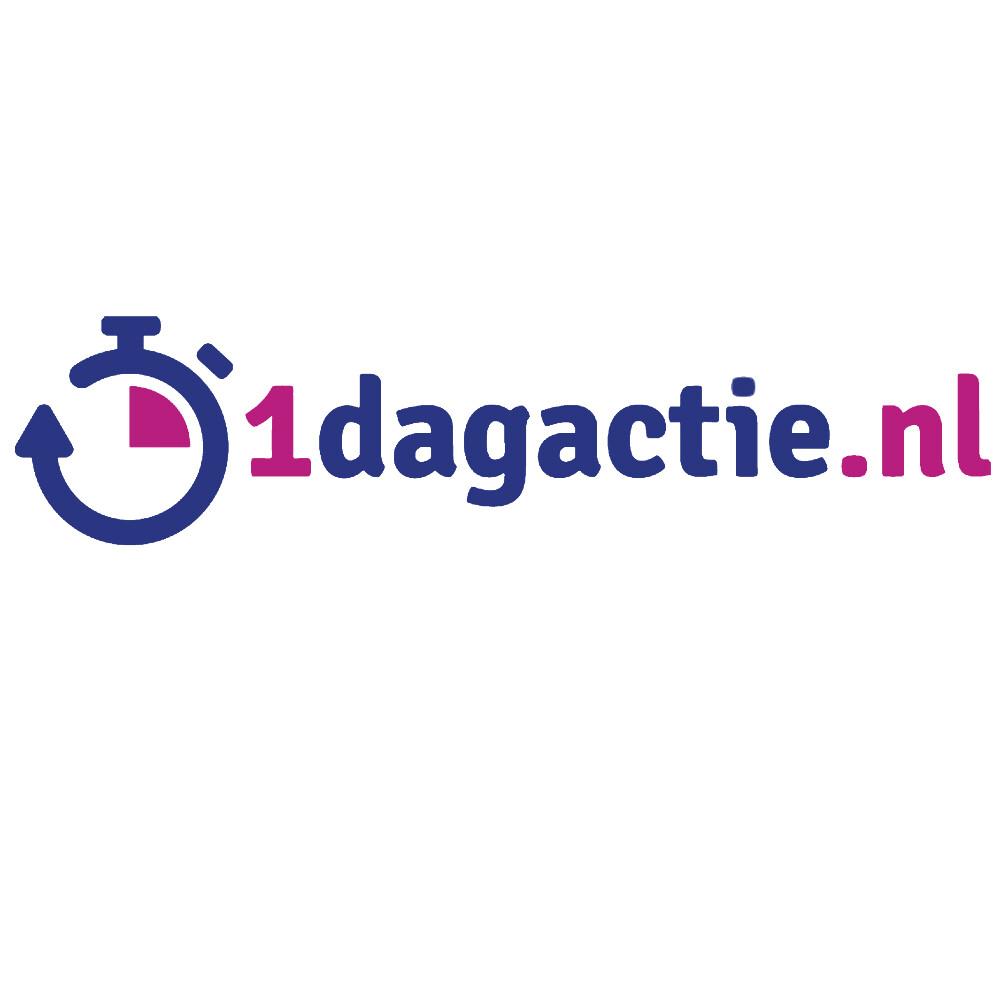 1dagactie.nl Vouchers