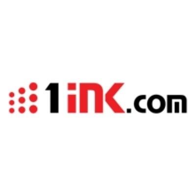 1ink Logo