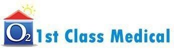1st Class Medical Vouchers