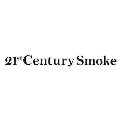 21st Century Smoke Vouchers