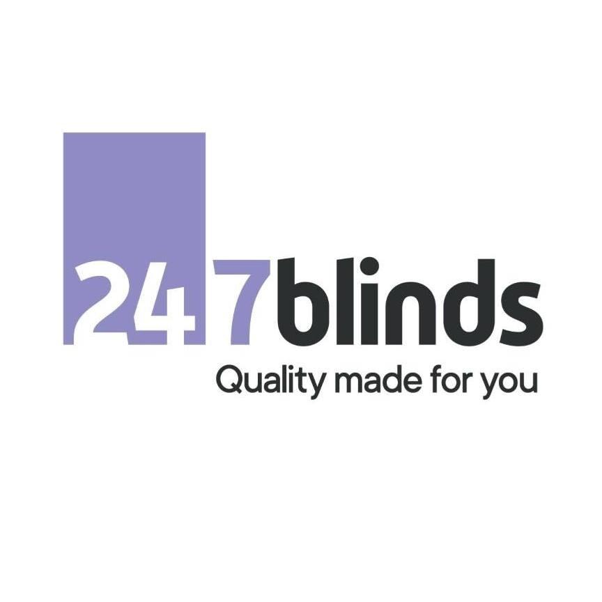 247 Blinds Vouchers