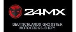 24mx DE Vouchers