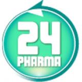 24pharma Vouchers