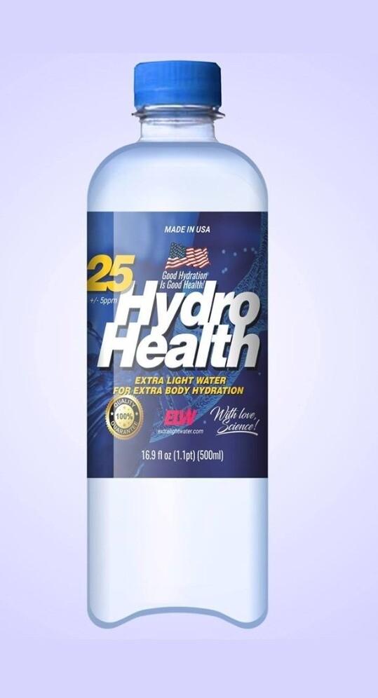 25-DDW-HydroHealth Vouchers