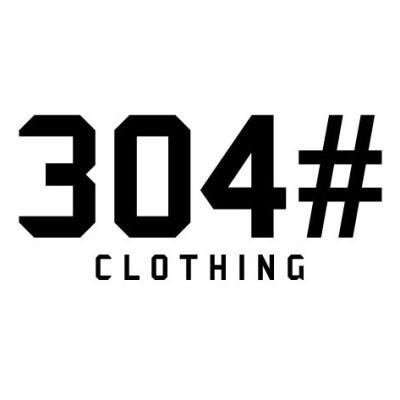 304 Clothing Vouchers