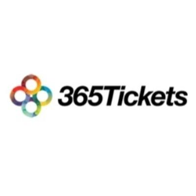 365Tickets Vouchers