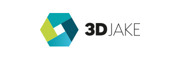 3DJake Vouchers