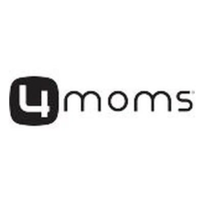 4moms Vouchers