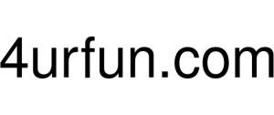 4urfun Logo