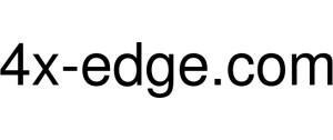 4x-edge
