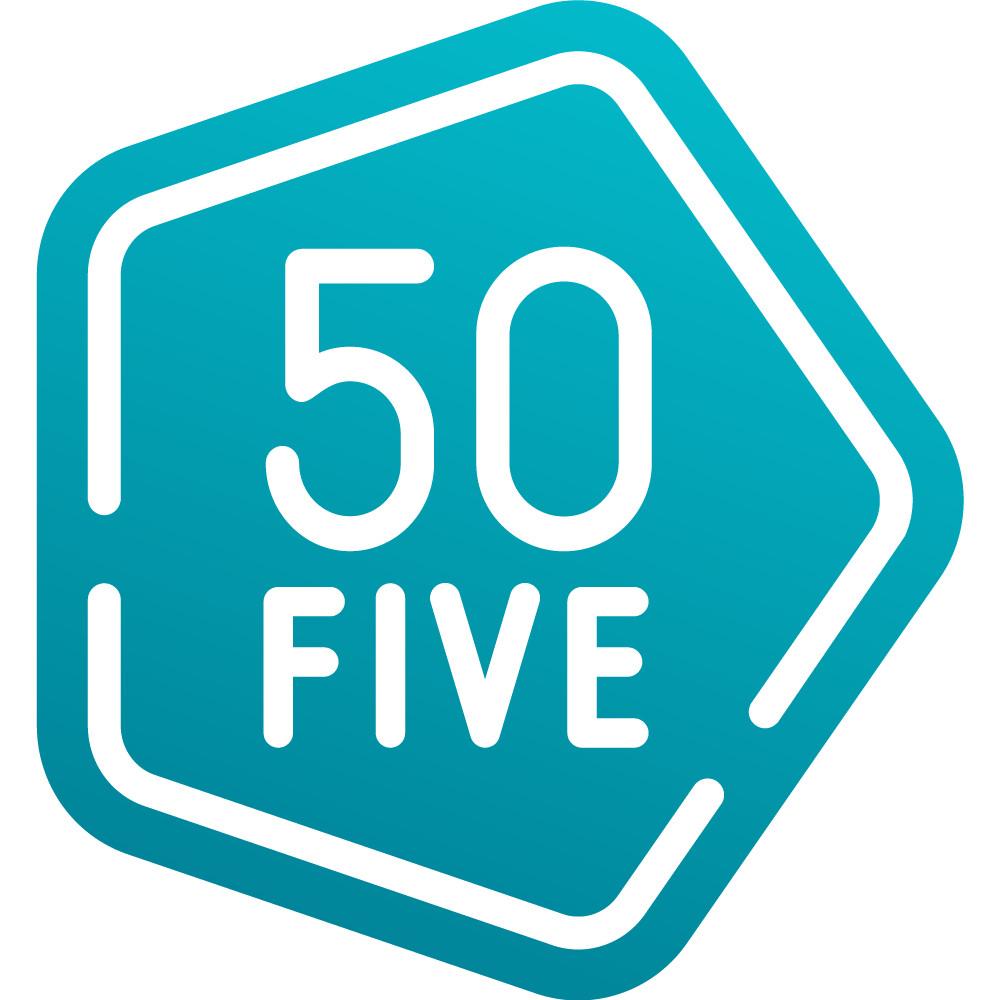 50five.fr Vouchers