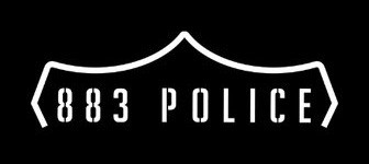 883 Police Vouchers
