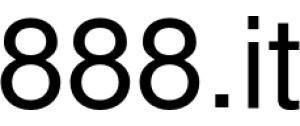 888.it Vouchers