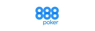 888poker Vouchers