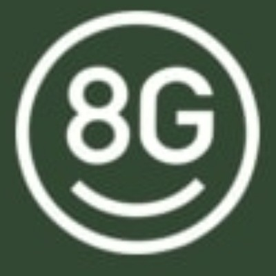 8G Vouchers