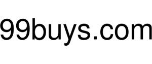 99buys Logo