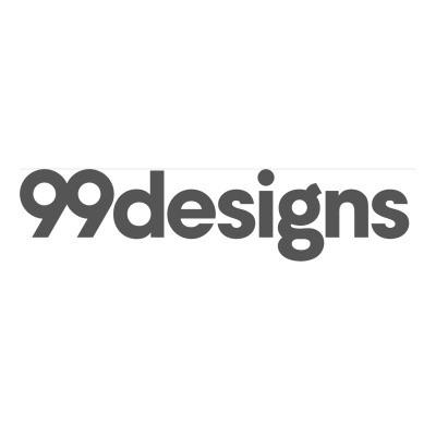 99designs Vouchers