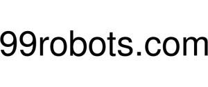 99robots Logo