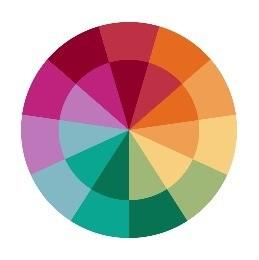 A Color Story Vouchers