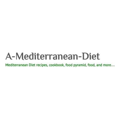 A Mediterranean Diet Vouchers