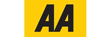 AA Car Insurance Vouchers