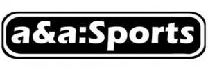 AA-Sports Vouchers