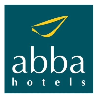Abba Hotels Vouchers