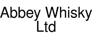 Abbey Whisky Logo