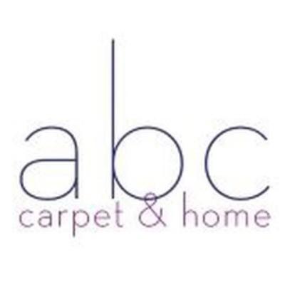 ABC Carpet & Home Vouchers