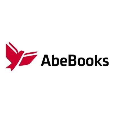 Abebooks Vouchers