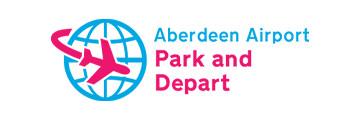 Aberdeen Airport Park And Depart Vouchers