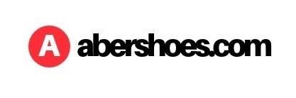 Abershoes Vouchers