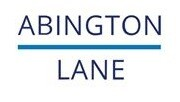 Abington Lane Vouchers