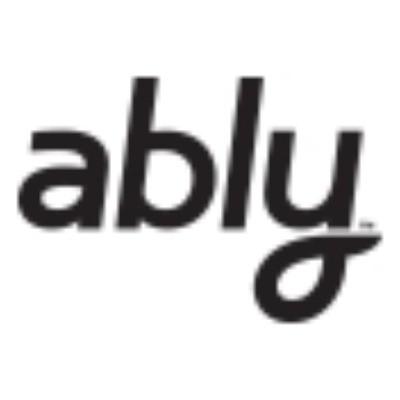 Ably Vouchers