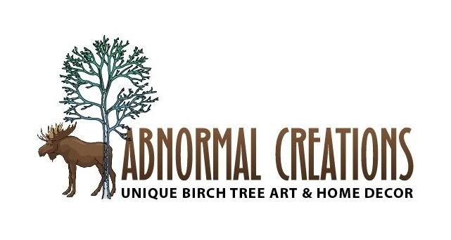 Abnormal Creations Vouchers