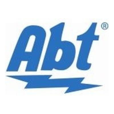 Abt Electronics Vouchers
