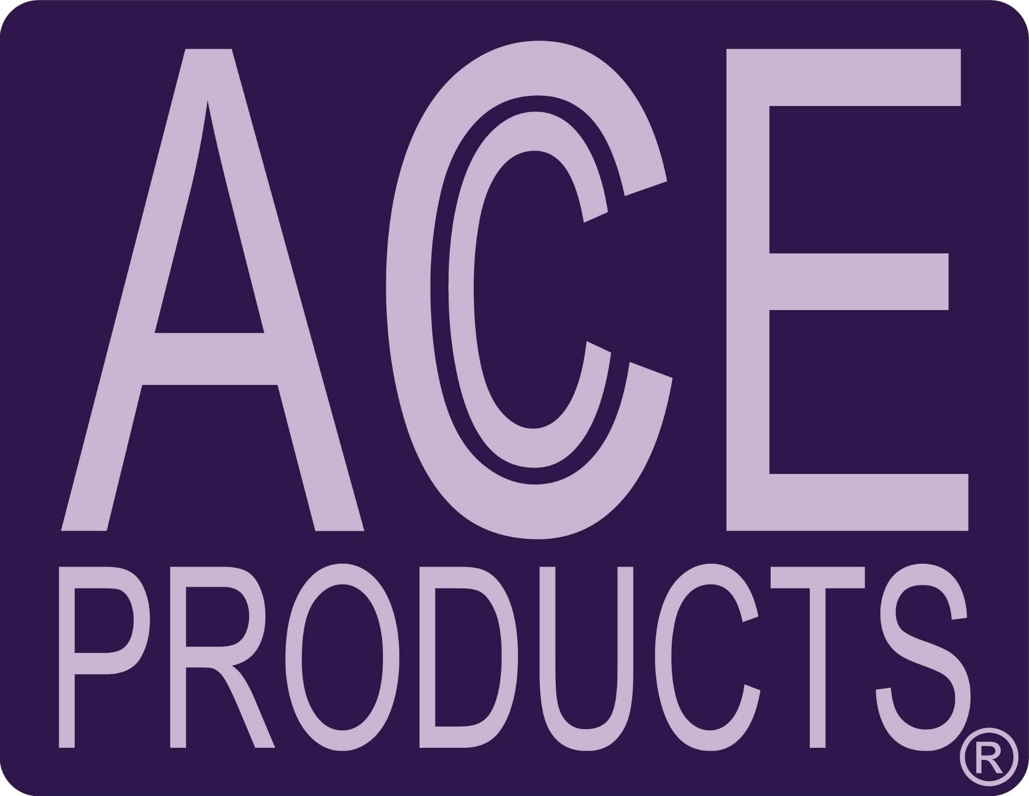 Acce Products Vouchers