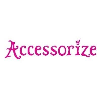 Accessorize Vouchers