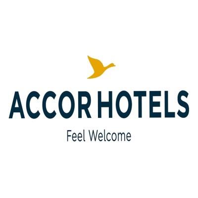 Accor Hotels Vouchers