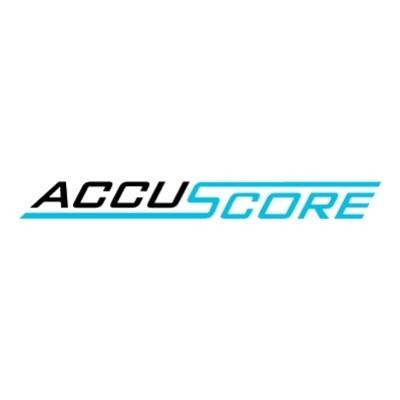 AccuScore Vouchers