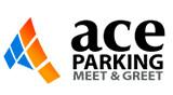 Ace Airport Parking Vouchers