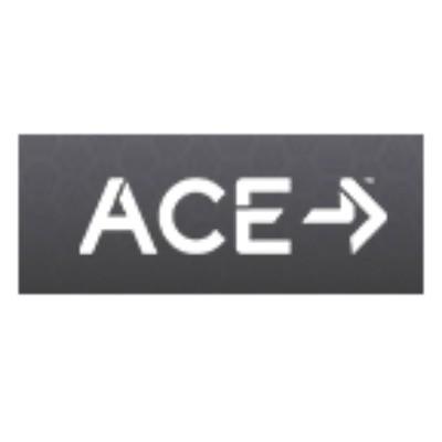 ACE Fitness Vouchers