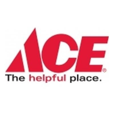 Ace Hardware Vouchers